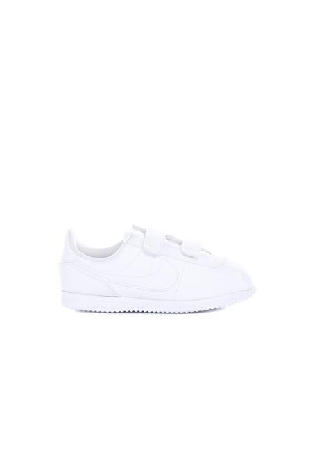 NIKE | Sneakers | 904767100