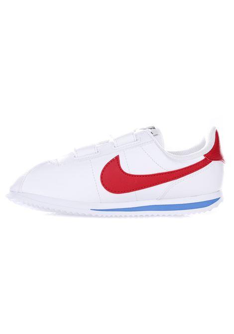Sneakers Cortez Basic 904767 NIKE | Sneakers | 904767103