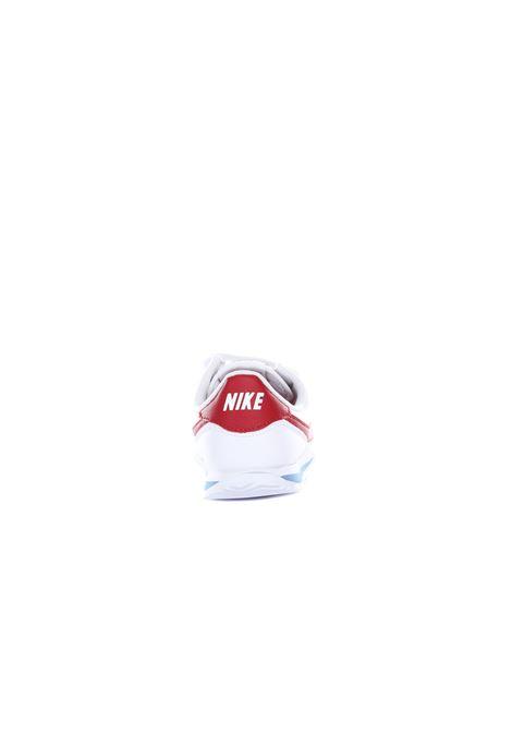 NIKE | Sneakers | 904767103