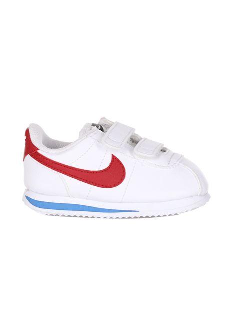 NIKE | Sneakers | 904769103