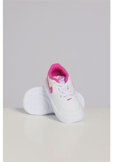 Nike Air Force NIKE | Sneakers | 905220103