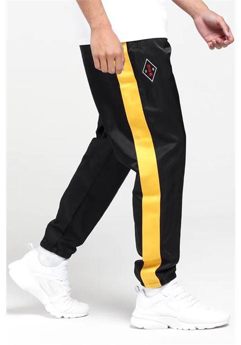 NIKE | Pants | AR1628-011756
