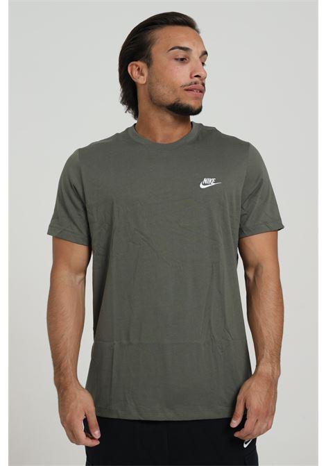 NIKE   T-shirt   AR4997380