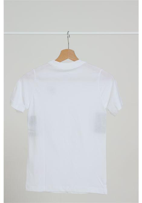 NIKE | T-shirt | AR5254.100
