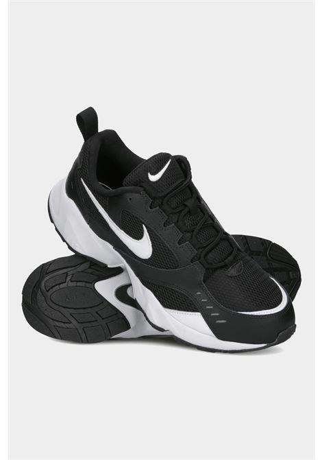 Nike Air Heights NIKE | Sneakers | AT4522003