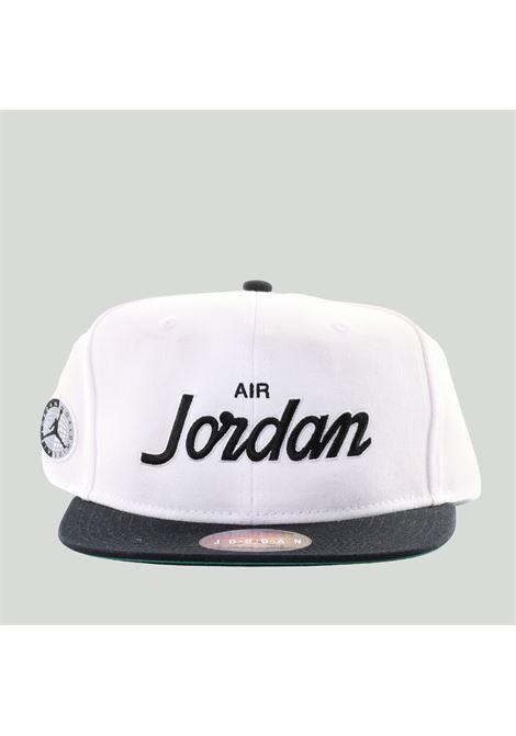 Cappello Logato Av8448 NIKE | Cappelli | AV8448100