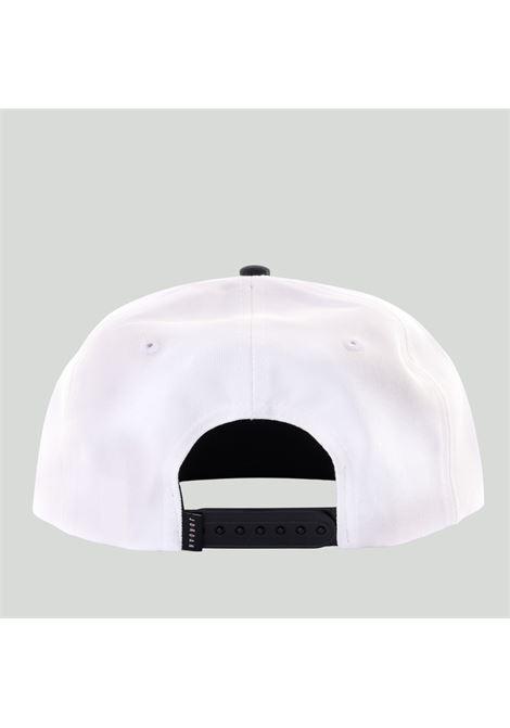 NIKE | Hat | AV8448100