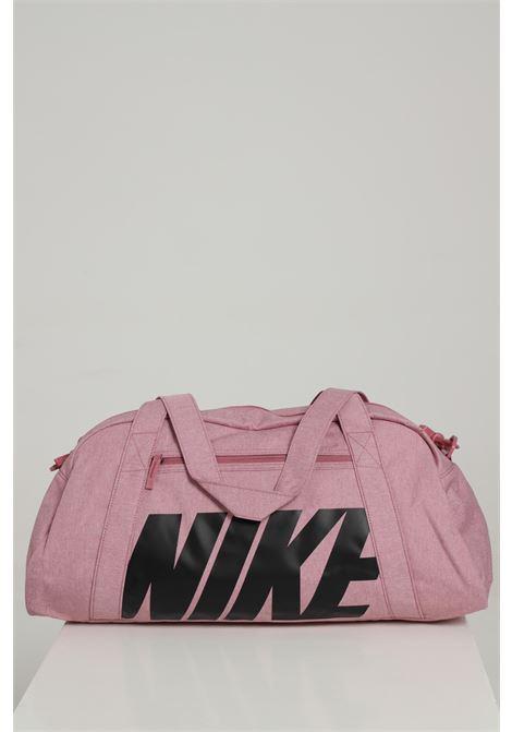 Borsone Palestra Con Maxi Logo NIKE | Sport Bag | BA5490614