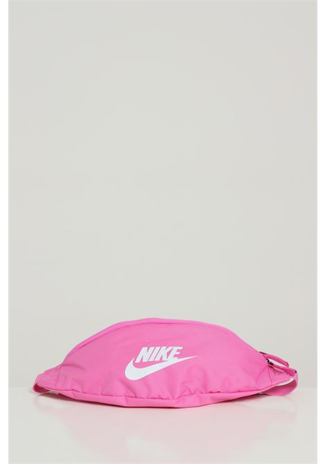 Lightweight and durable polyester fabric NIKE | Pouch | BA5750609