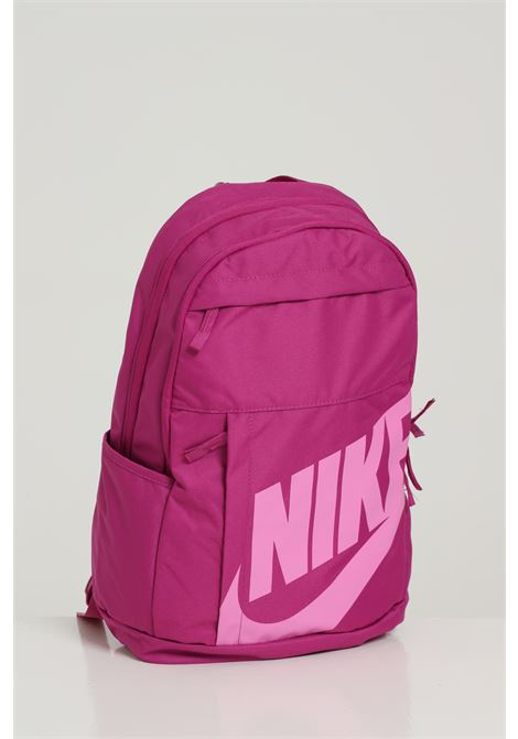 NIKE | Backpack | BA5876564
