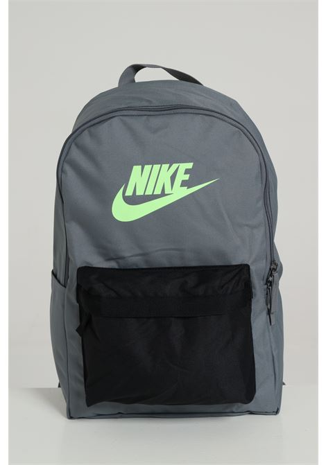 NIKE | Backpack | BA5879084