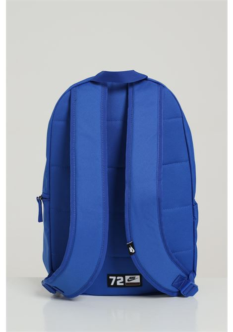 NIKE | Backpack | BA5879481