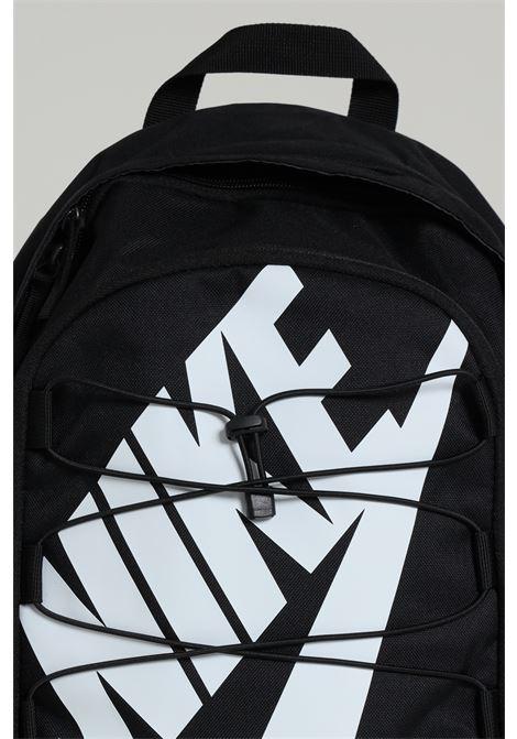 NIKE | Backpack | BA5883013