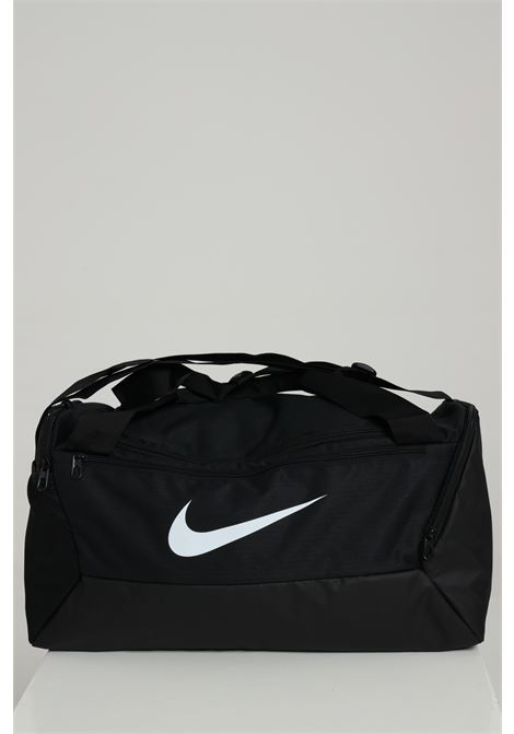 NIKE | Sport Bag | BA5957010