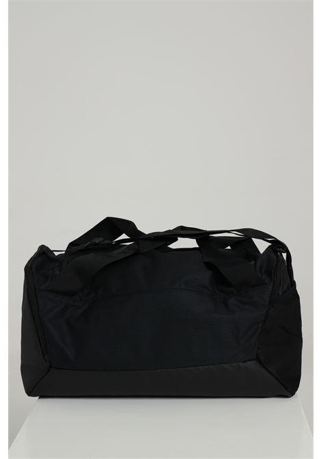 Borsone per palestra con maxi logo NIKE | Sport Bag | BA5957010