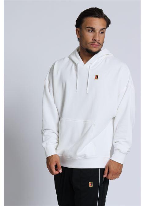 NIKE   Sweatshirt   BV0760100