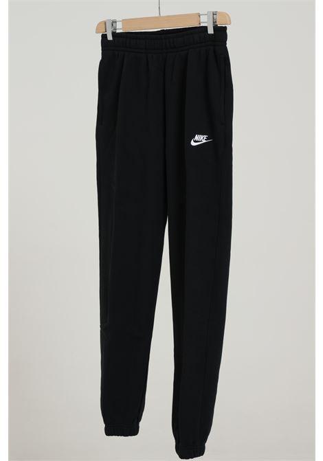 NIKE | Pants | BV2737010