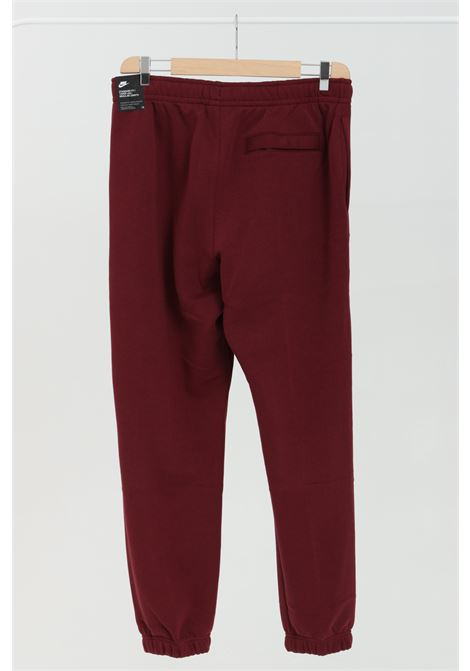 NIKE | Pants | BV2737638