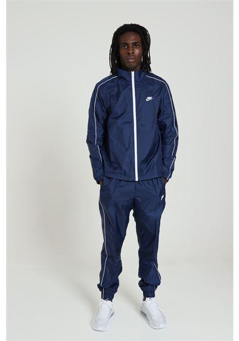 NIKE | Suit | BV3030410
