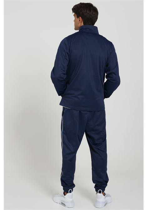 NIKE | Suit | BV3034410