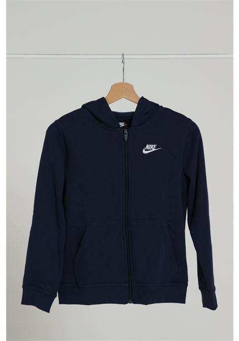 NIKE | Sweatshirt | BV3699410