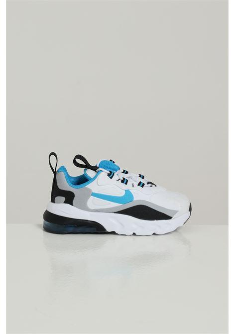 NIKE | Sneakers | CD2654106