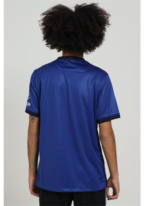 NIKE | T-shirt | CD4230496