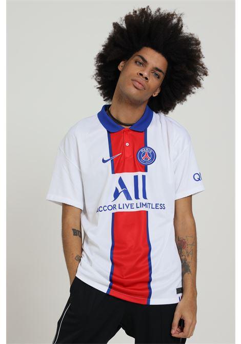 NIKE | T-shirt | CD4241101
