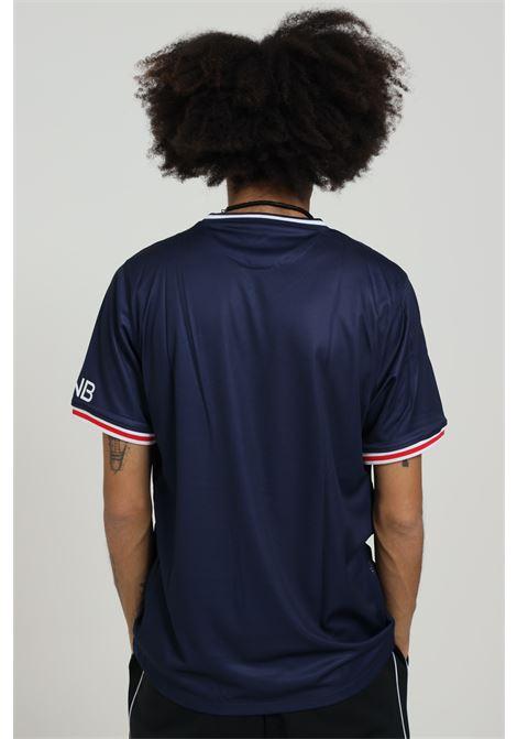 Maglia Calcio Psg NIKE | T-shirt | CD4242411