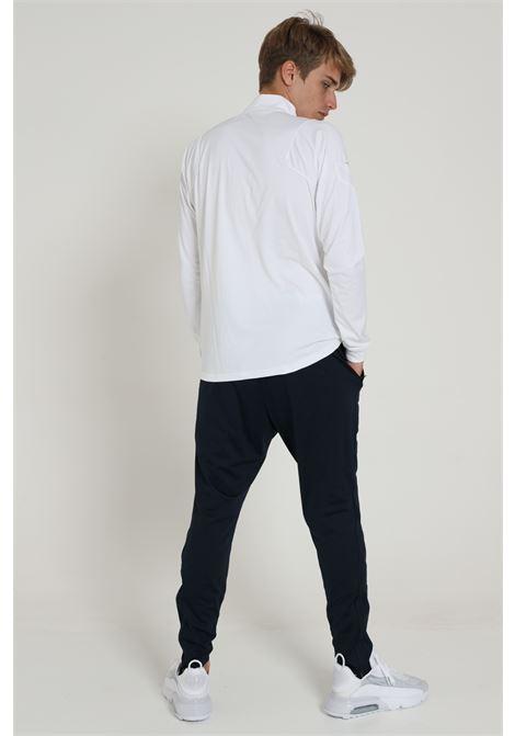 NIKE | Suit | CD4956103