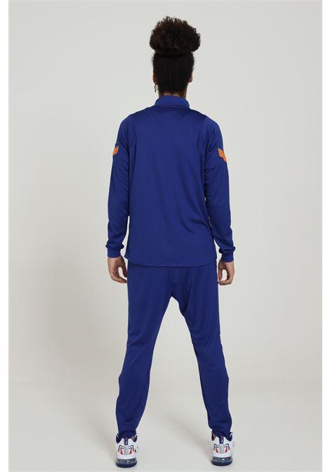 NIKE | Suit | CD6003458