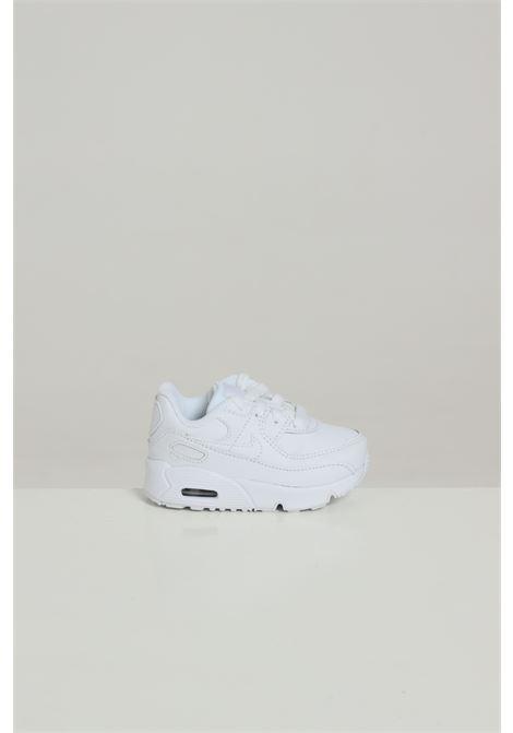 NIKE | Sneakers | CD6868100