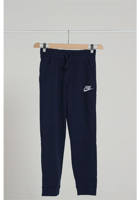 NIKE | Pants | CI2911410