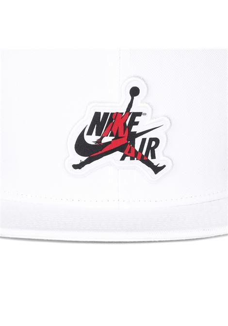 NIKE | Hat | CI3932100