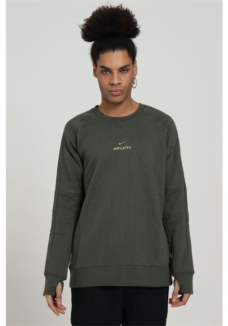 NIKE | Sweatshirt | CI9505325