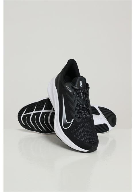 Sneakers Zoom Winflo 7 para alta e chiusura con lacci NIKE | Sneakers | CJ0291005