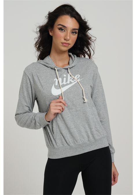 NIKE | Sweatshirt | CJ1691063