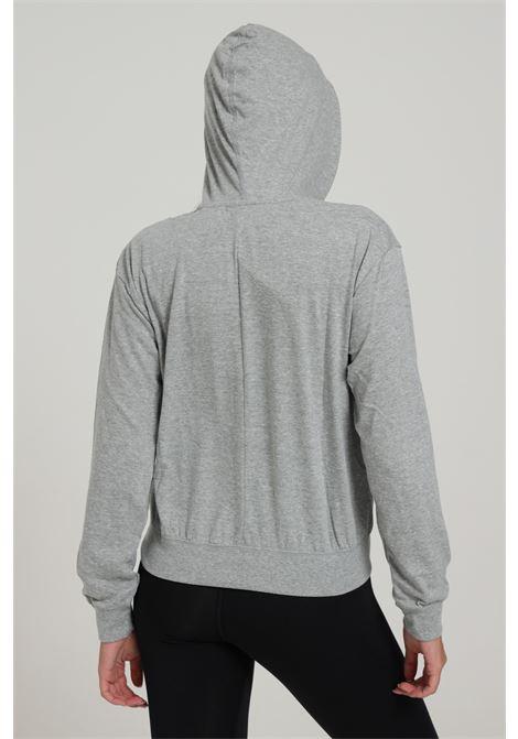 NIKE   Sweatshirt   CJ1691063