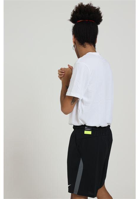 NIKE | Shorts | CJ2007010