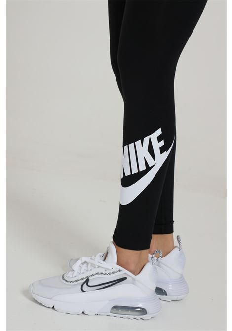 Leggings Logato NIKE | Leggings | CJ2297011