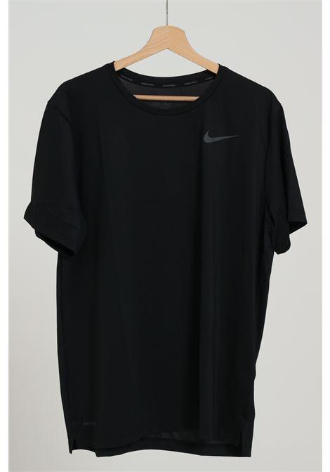 NIKE | T-shirt | CJ4611010