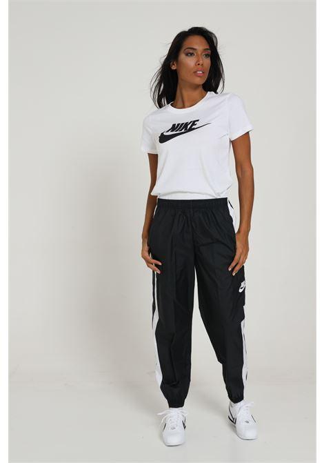 Pantalone nike NIKE | Pantaloni | CJ7346010