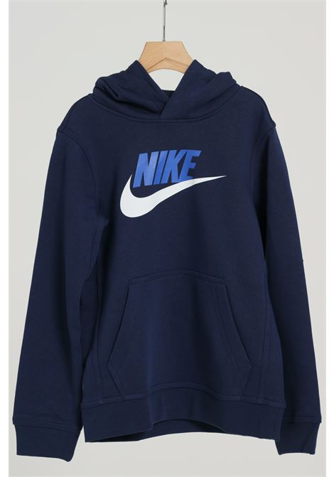 NIKE | Sweatshirt | CJ7861410