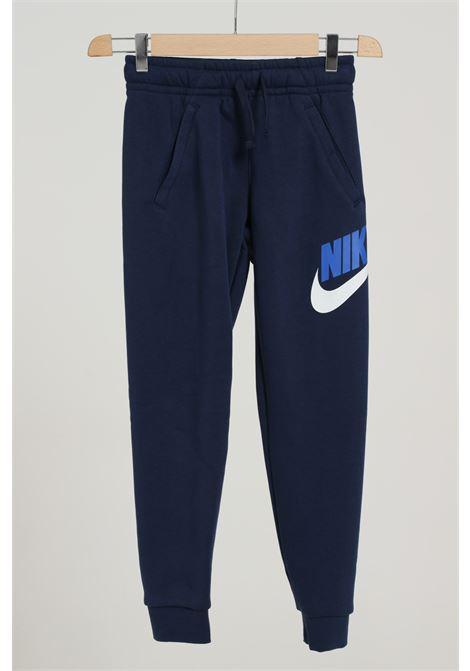 NIKE | Pants | CJ7863410