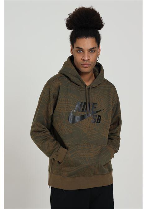 NIKE   Sweatshirt   CK5125325