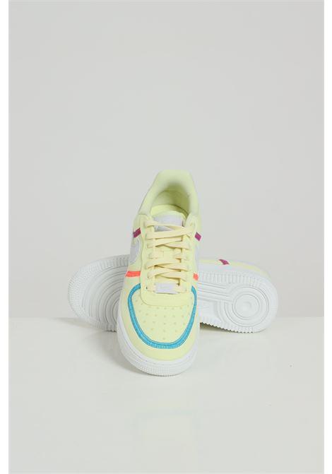 NIKE | Sneakers | CK6572700