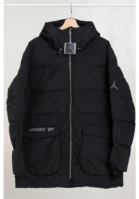 NIKE | Jacket | CK6661010