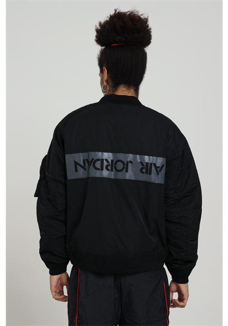NIKE   Jacket   CK6668010