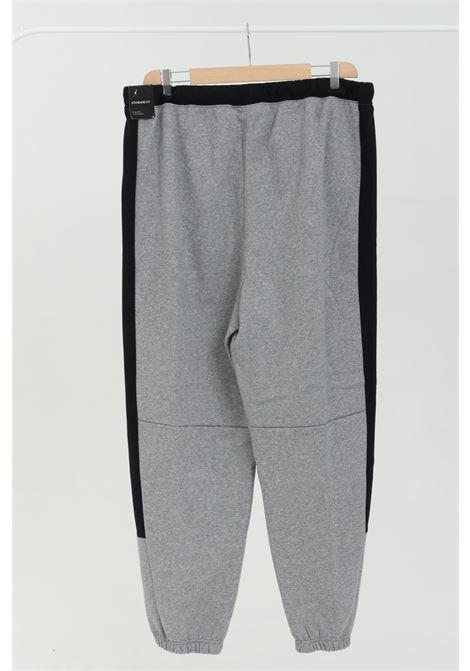 NIKE | Pants | CK6739091