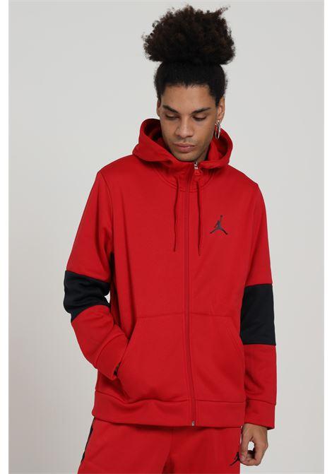 NIKE | Sweatshirt | CK6782687